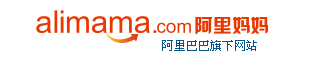 alimama logo.png