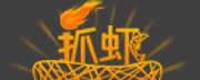 Zhuaxia.jpg