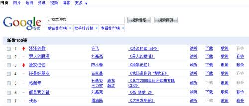 Google cn Music.jpg