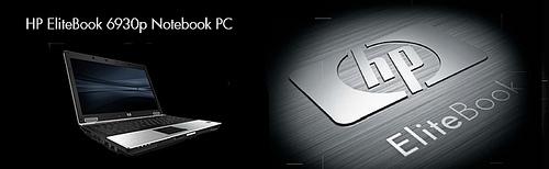 elitebook_6930p.jpg