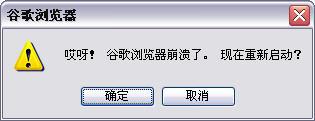 Google Chrome error.jpg