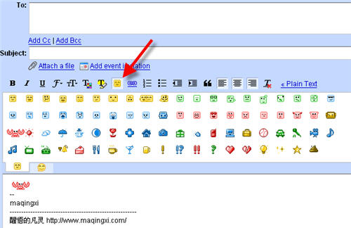 Gmail emoticons.jpg