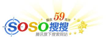 logo_081001.jpg