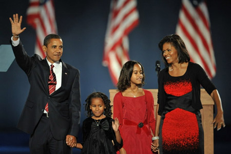 奥巴马和家人.jpg