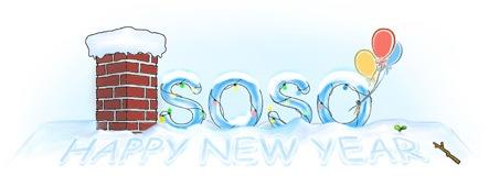 logo_090101