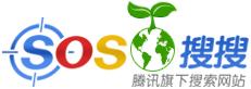 logo_090422.jpg