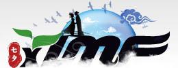 ylmf_logo.jpg