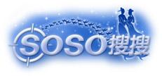 logo_090826.jpg