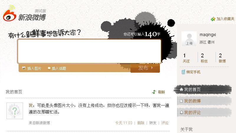 Sina.com t.jpg