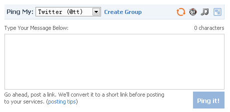 Ping.fm Posting.jpg