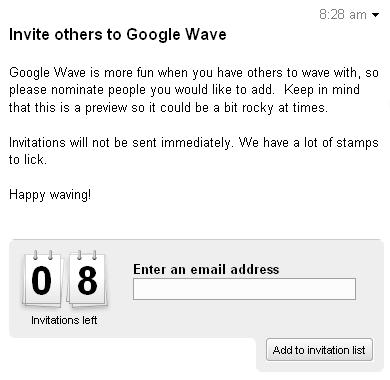 Invite others to Google Wave.jpg