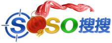 logo_100101.jpg