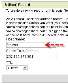 DA Sub Domain 03.jpg
