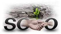 logo_100414.jpg