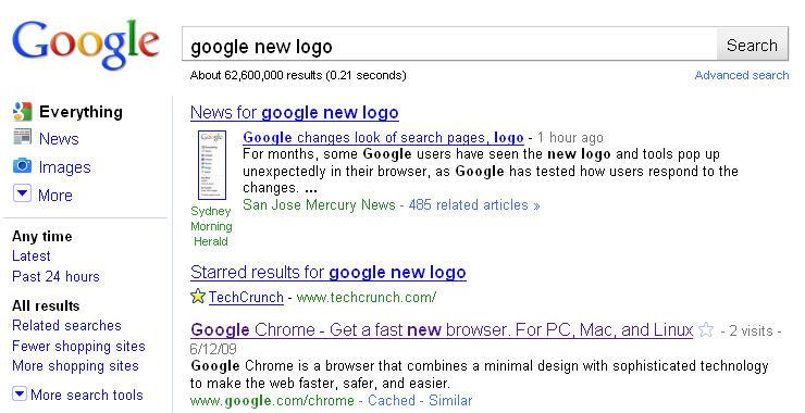 Google New Logo.jpg