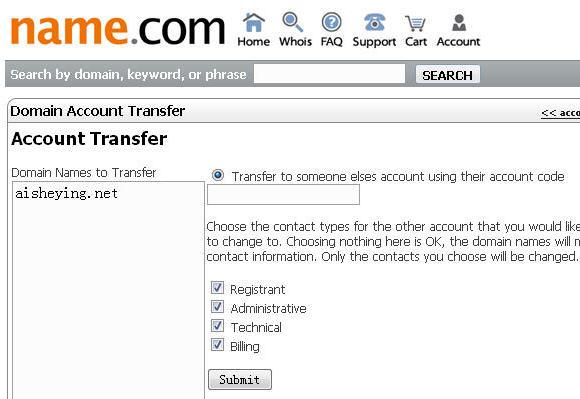 name.com Domain Transfer 01.jpg