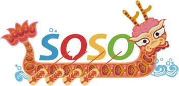 logo20110603