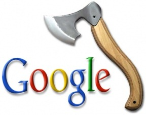 googleaxe