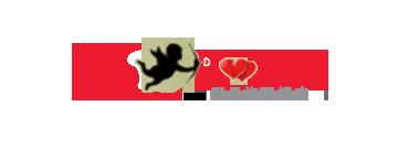 logo_v_day