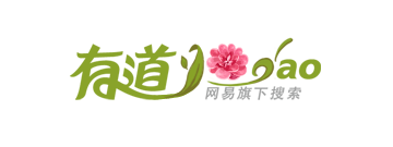 logo201238