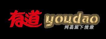 youdao mayday2012 logo