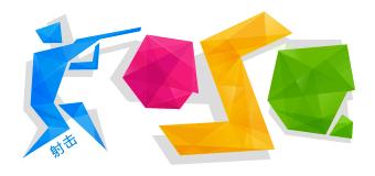 logo_olympic_sheji