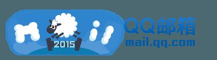 logo_0_20141226_2x