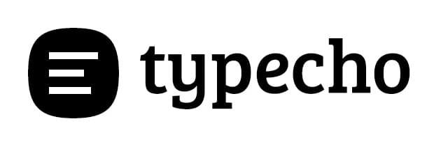 如何将博客从 WordPress 转换成 Typecho?