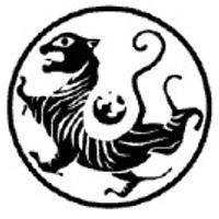 maqingxi